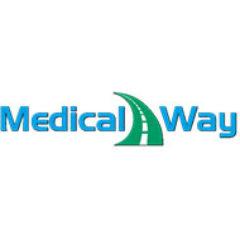Medical Way